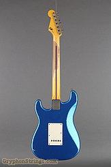 Nash Guitar S-57, Lake Placid Blue, Alder NEW Image 5