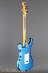 Nash Guitar S-57, Lake Placid Blue, Alder NEW Image 6