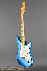 Nash Guitar S-57, Lake Placid Blue, Alder NEW Image 8