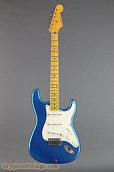 Nash Guitar S-57, Lake Placid Blue, Alder NEW Image 9