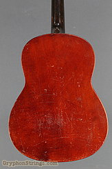 c. 1910 Neopolitan College of Music Mandolin Ewald Glaesel Model Image 4