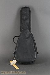 c. 1910 Neopolitan College of Music Mandolin Ewald Glaesel Model Image 6