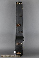 Guardian Case Vintage Hardshell Case Open Back Banjo NEW Image 2