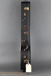 Guardian Case Vintage Hardshell Case Open Back Banjo NEW Image 4