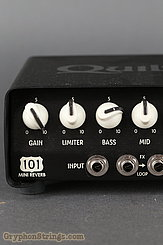 Quilter Labs Amplifier 101 Reverb NEW Image 3