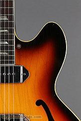 1967 Epiphone Guitar ES-230 TD Casino sunburst Image 12