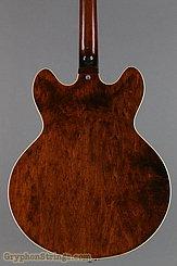 1967 Epiphone Guitar ES-230 TD Casino sunburst Image 16