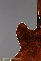 1967 Epiphone Guitar ES-230 TD Casino sunburst Image 17
