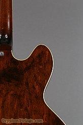1967 Epiphone Guitar ES-230 TD Casino sunburst Image 18