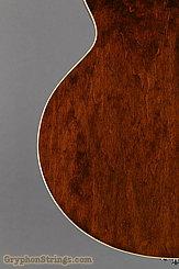 1967 Epiphone Guitar ES-230 TD Casino sunburst Image 19