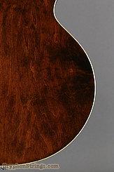 1967 Epiphone Guitar ES-230 TD Casino sunburst Image 20