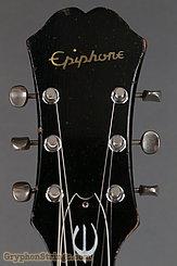 1967 Epiphone Guitar ES-230 TD Casino sunburst Image 21
