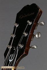 1967 Epiphone Guitar ES-230 TD Casino sunburst Image 22