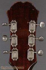 1967 Epiphone Guitar ES-230 TD Casino sunburst Image 23