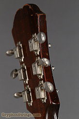 1967 Epiphone Guitar ES-230 TD Casino sunburst Image 24