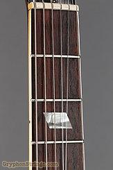 1967 Epiphone Guitar ES-230 TD Casino sunburst Image 26