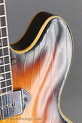 1967 Epiphone Guitar ES-230 TD Casino sunburst Image 27