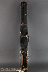 1967 Epiphone Guitar ES-230 TD Casino sunburst Image 30