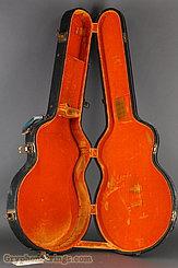1967 Epiphone Guitar ES-230 TD Casino sunburst Image 33