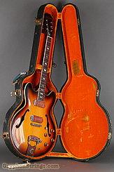 1967 Epiphone Guitar ES-230 TD Casino sunburst Image 34