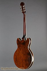 1967 Epiphone Guitar ES-230 TD Casino sunburst Image 4