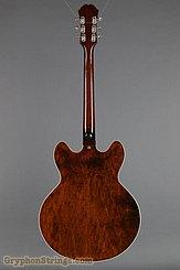 1967 Epiphone Guitar ES-230 TD Casino sunburst Image 5