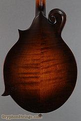 Northfield Mandolin NF-F5S NEW Image 13