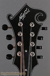 Northfield Mandolin NF-F5S NEW Image 14