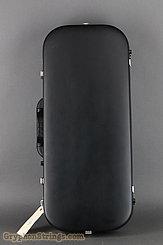 Northfield Mandolin NF-F5S NEW Image 17