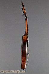 Northfield Mandolin NF-F5S NEW Image 3