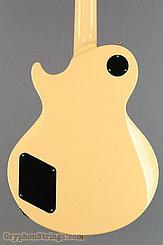 Collings Guitar 290, TV yellow, ThroBak P90's NEW Image 12