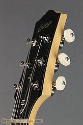 Collings Guitar 290, TV yellow, ThroBak P90's NEW Image 14
