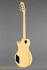 Collings Guitar 290, TV yellow, ThroBak P90's NEW Image 4