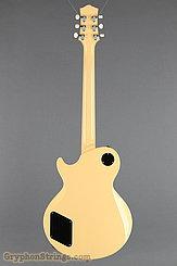 Collings Guitar 290, TV yellow, ThroBak P90's NEW Image 5