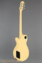 Collings Guitar 290, TV yellow, ThroBak P90's NEW Image 6