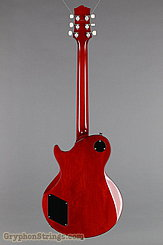 Collings Guitar 290, Faded Crimson, Charlie Christian Hexagon neck pickup NEW Image 5