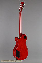 Collings Guitar 290, Faded Crimson, Charlie Christian Hexagon neck pickup NEW Image 6