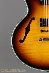 2008 Gibson Guitar ES-359 Sunburst (Custom Shop) Image 13