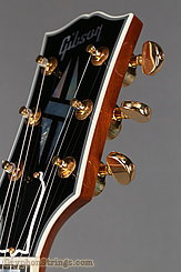 2008 Gibson Guitar ES-359 Sunburst (Custom Shop) Image 22
