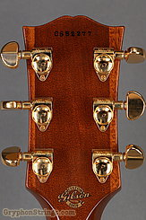 2008 Gibson Guitar ES-359 Sunburst (Custom Shop) Image 23