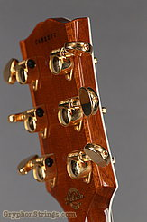 2008 Gibson Guitar ES-359 Sunburst (Custom Shop) Image 24