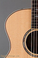 2016 Taylor Guitar 814ce Image 11
