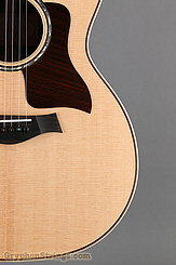 2016 Taylor Guitar 814ce Image 14
