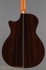 2016 Taylor Guitar 814ce Image 16