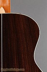 2016 Taylor Guitar 814ce Image 18