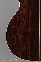 2016 Taylor Guitar 814ce Image 19