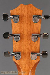 2016 Taylor Guitar 814ce Image 23