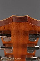 2016 Taylor Guitar 814ce Image 25