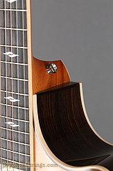 2016 Taylor Guitar 814ce Image 27