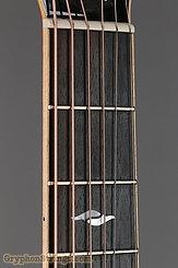 2016 Taylor Guitar 814ce Image 28